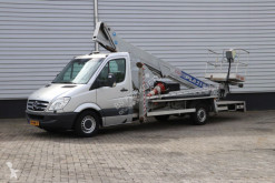Mercedes Sprinter utilitaire nacelle occasion