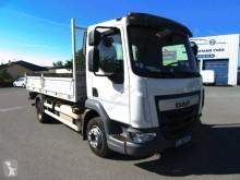 Camion benă DAF LF 210