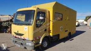 Renault Midliner 180