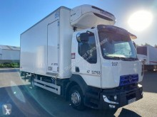 Camion frigo mono température Renault Gamme D 210.10 DTI 5