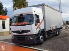 Renault Premium 380.26 S