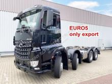 Camion châssis neuf Mercedes Arocs 3263 8x4 3263 8x4 Klima/Tempomat/NSW