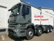 Camion telaio Mercedes Arocs 3251 8x4 3251 8x4 Klima/Tempomat/NSW