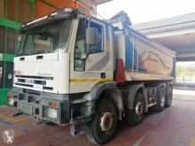 Iveco Eurotrakker 410E44 H Cursor