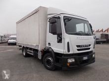 Iveco Eurocargo 120E22/P used other trucks