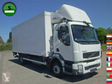 Camion frigo Volvo FL 240 EEV 4X2 BL CARRIER SUPRA 850 Mt KLIMA LB