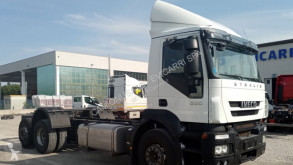 Camion châssis occasion Iveco Stralis AD260S36Y/FP