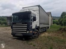 Scania G 94G230