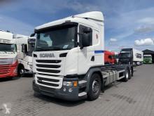 Scania G 360