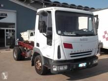 Iveco Eurocargo 75 E 15