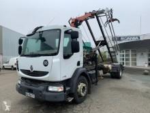 Renault Midlum 270.18 DXI