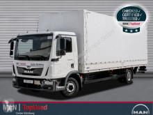 Camion savoyarde MAN TGL 12.250 4X2 BL