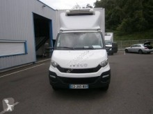 Iveco Daily 70C21D