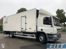 Vrachtwagen DAF CF65 tweedehands koelwagen mono temperatuur