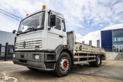 Renault tow truck G230