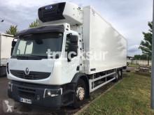 Camion frigo Renault Premium 430.26