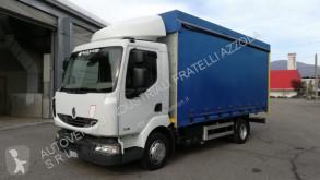камион Renault Midlum 180.75 E5
