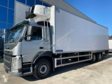 Volvo FM 410 truck used refrigerated