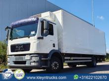 Camion MAN TGM 15.250 frigo mono température occasion