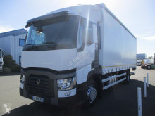 camion Renault T380.19 T380.19