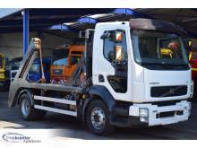 Camion Volvo FL occasion