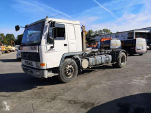 Volvo FL10 truck used hook arm system