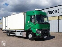 Renault Gamme T 380
