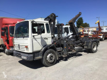 Camion multiplu second-hand Renault Gamme M 210