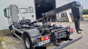 Iveco Eurocargo ML 100 E 18 K