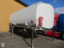 камион nc Various HMK Bilcon 23.800 L Løs Tank