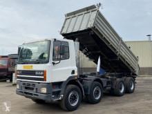 DAF tipper truck 85