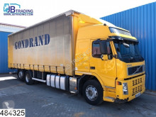 Camion Volvo FM9 300 obloane laterale suple culisante (plsc) second-hand