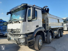 Camion Mercedes Arocs 3243 KN benne occasion