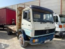 Mercedes AK 1317