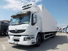 Ciężarówka chłodnia używana Renault Premium Renault - PREMIUM 260-340 CELLA 9.60 FRC PEDANA TRASP CARNI - Frigo