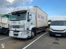 Camion fourgon déménagement Renault Premium 460 EEV