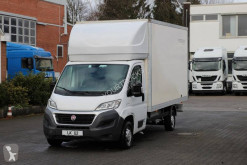 Fiat Ducato 115 MJT used other trucks