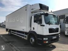 Camion frigo MAN TGM 18.340