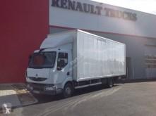 Renault Midlum 190.12 DXI