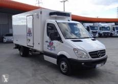 Camion Mercedes Sprinter 516 CDI frigo occasion