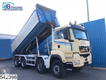MAN LKW Container TGS