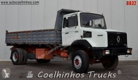 Camion benne Renault CBH