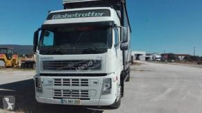 Camión lonas deslizantes (PLFD) Volvo FM 340