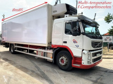 Camión frigorífico mono temperatura Volvo FM 330