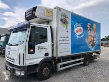 Camion frigo mono température Iveco Eurocargo 100 E 21 P