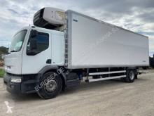 Camion frigo mono température Renault Premium 270 DCI