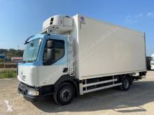 Camion frigo mono température Renault Midlum 190 DXI