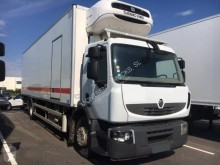 Renault Premium 310.19 DXI truck used refrigerated