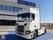 Camion Scania R 450 second-hand