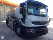 Camion citerne Renault Premium 380.26 S